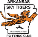 Arkansas Sky Tigers